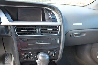 2010 Audi A5 Premium Plus Naugatuck, Connecticut 18