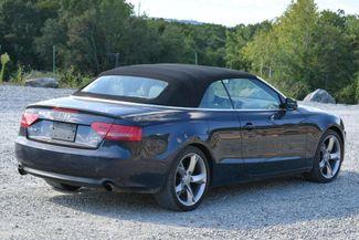 2010 Audi A5 Premium Plus Naugatuck, Connecticut 8