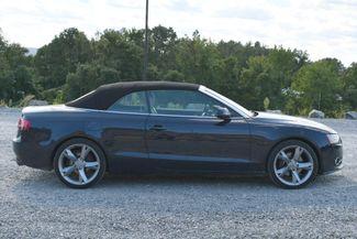 2010 Audi A5 Premium Plus Naugatuck, Connecticut 9