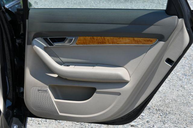 2010 Audi A6 3.0T Prestige Naugatuck, Connecticut 13