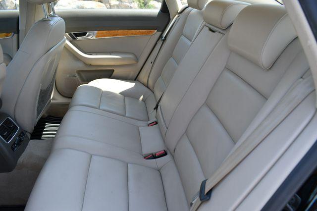 2010 Audi A6 3.0T Prestige Naugatuck, Connecticut 16