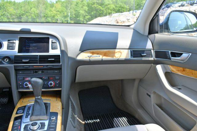 2010 Audi A6 3.0T Prestige Naugatuck, Connecticut 19