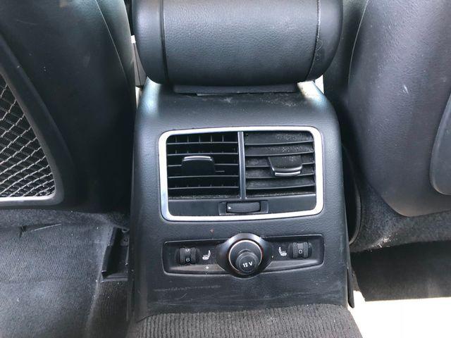 2010 Audi A6 3.0T Premium Plus Sterling, Virginia 15