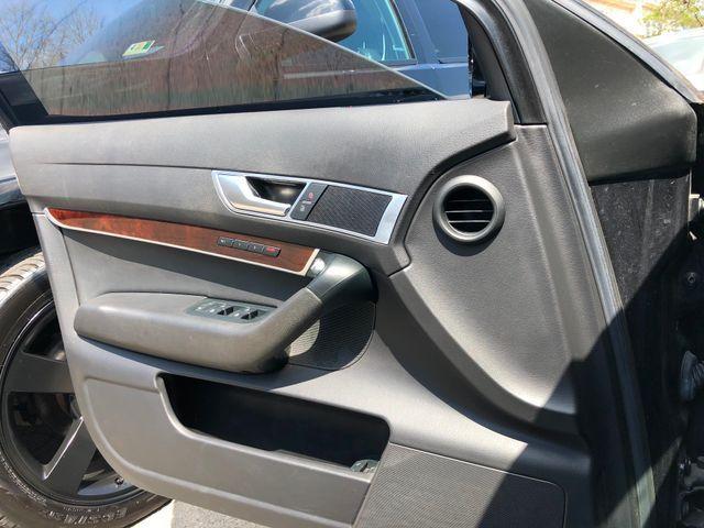 2010 Audi A6 3.0T Premium Plus Sterling, Virginia 16