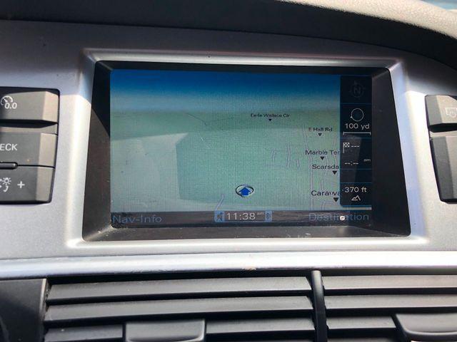 2010 Audi A6 3.0T Premium Plus Sterling, Virginia 24
