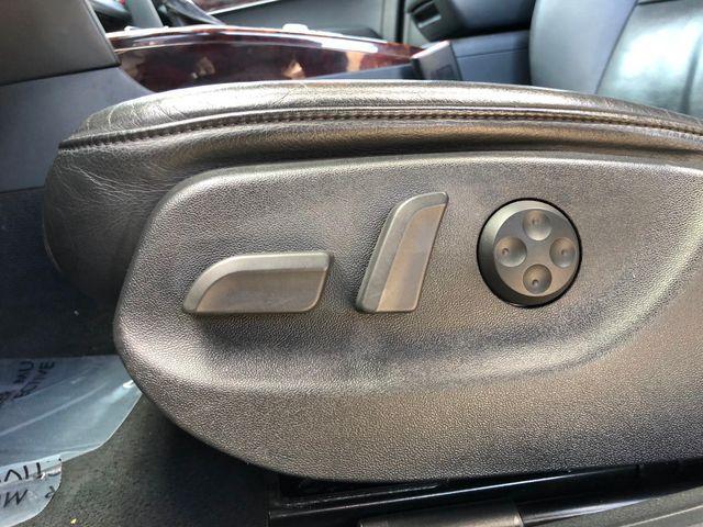 2010 Audi A6 3.0T Premium Plus Sterling, Virginia 28