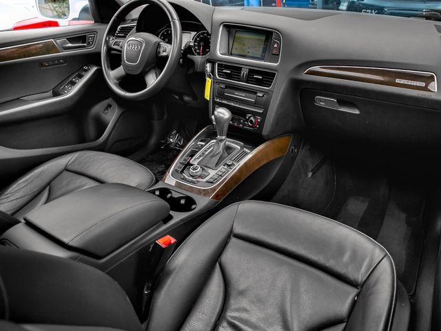 2010 Audi Q5 Premium Plus Burbank, CA 11