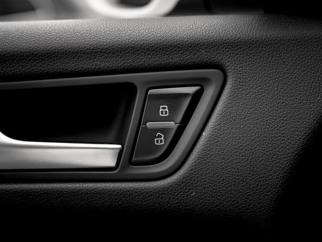 2010 Audi Q5 Premium Plus Burbank, CA 17