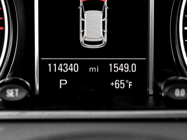 2010 Audi Q5 Premium Plus Burbank, CA 18