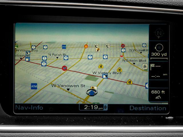 2010 Audi Q5 Premium Plus Burbank, CA 20