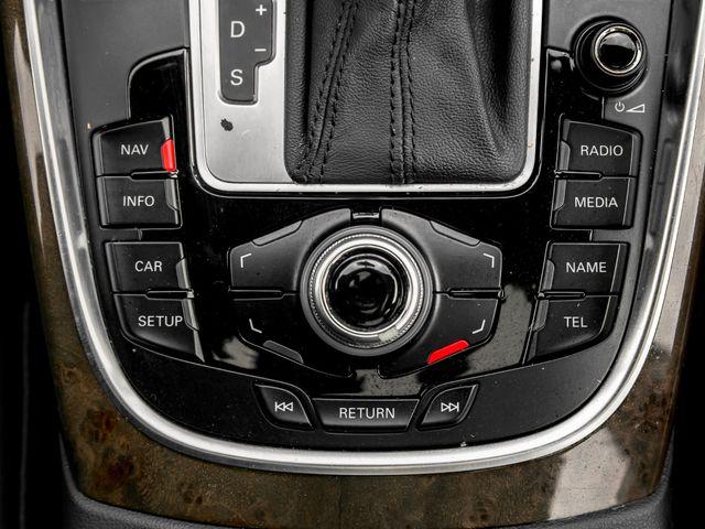 2010 Audi Q5 Premium Plus Burbank, CA 21