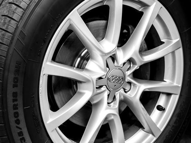 2010 Audi Q5 Premium Plus Burbank, CA 22