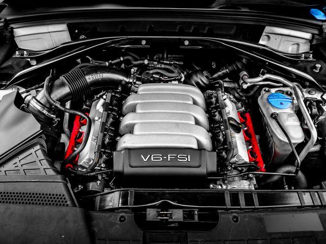 2010 Audi Q5 Premium Plus Burbank, CA 23