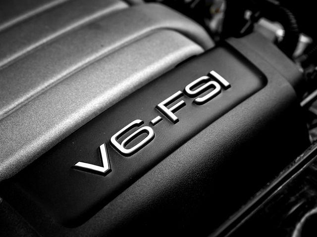 2010 Audi Q5 Premium Plus Burbank, CA 24