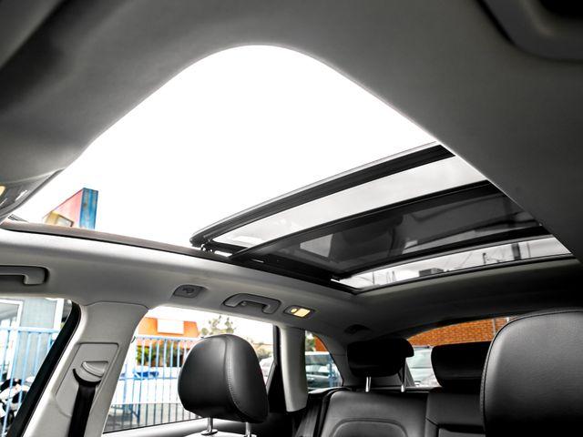 2010 Audi Q5 Premium Plus Burbank, CA 25
