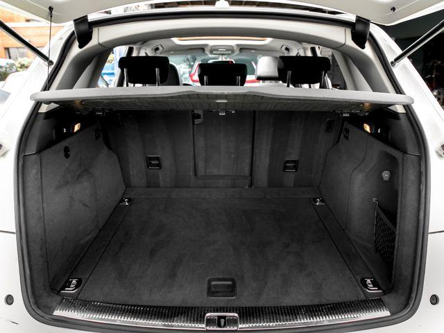 2010 Audi Q5 Premium Plus Burbank, CA 26