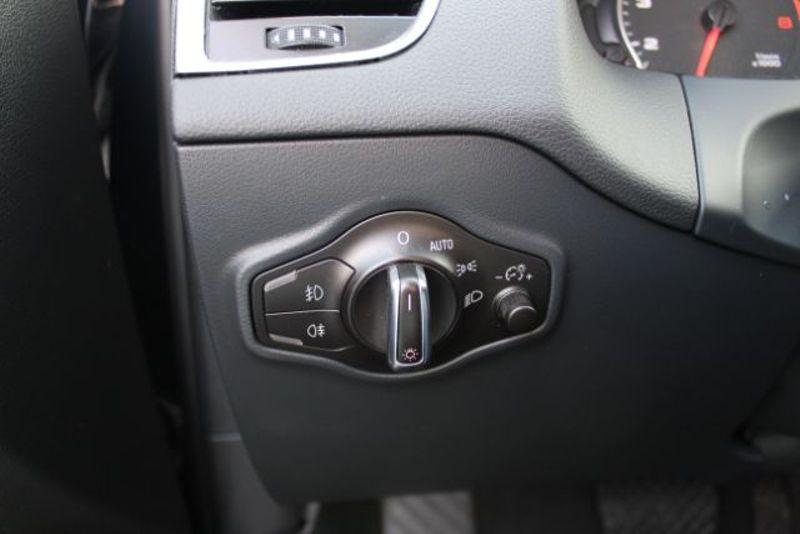 2010 Audi Q5 Premium Plus  city MT  Bleskin Motor Company   in Great Falls, MT