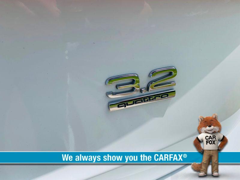 2010 Audi Q5 4d SUV 32L Premium S-Line  city MT  Bleskin Motor Company   in Great Falls, MT