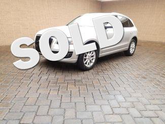 2010 Audi Q5 Premium Plus LINDON, UT