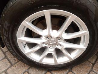 2010 Audi Q5 Premium Plus LINDON, UT 11