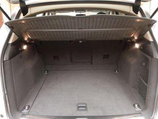 2010 Audi Q5 Premium Plus LINDON, UT 12