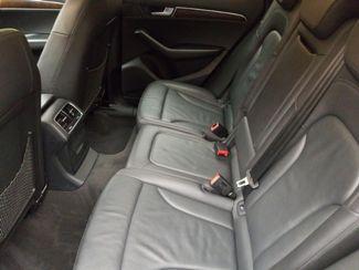 2010 Audi Q5 Premium Plus LINDON, UT 13
