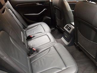 2010 Audi Q5 Premium Plus LINDON, UT 14