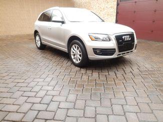 2010 Audi Q5 Premium Plus LINDON, UT 2
