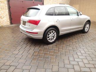 2010 Audi Q5 Premium Plus LINDON, UT 3