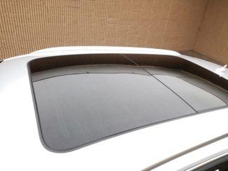 2010 Audi Q5 Premium Plus LINDON, UT 5