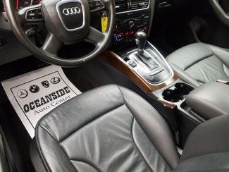 2010 Audi Q5 Premium Plus LINDON, UT 6