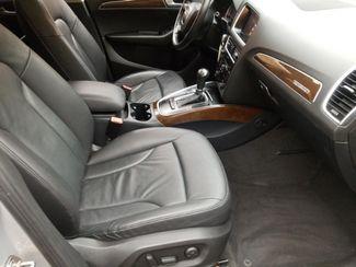 2010 Audi Q5 Premium Plus LINDON, UT 8