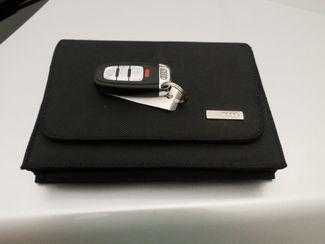 2010 Audi Q5 Premium Plus LINDON, UT 9
