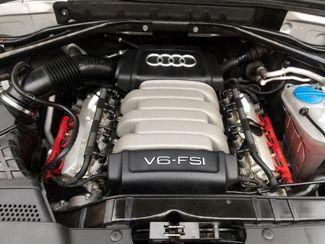 2010 Audi Q5 Premium Plus LINDON, UT 15