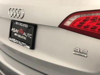 2010 Audi Q5 Premium Plus LINDON, UT 10