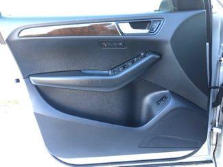 2010 Audi Q5 Premium Plus LINDON, UT 16