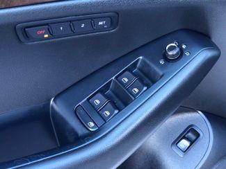 2010 Audi Q5 Premium Plus LINDON, UT 17