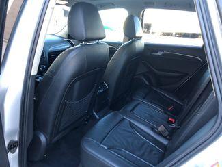 2010 Audi Q5 Premium Plus LINDON, UT 18