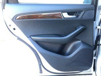2010 Audi Q5 Premium Plus LINDON, UT 21