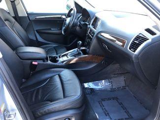 2010 Audi Q5 Premium Plus LINDON, UT 22
