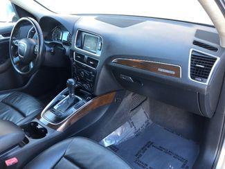 2010 Audi Q5 Premium Plus LINDON, UT 23