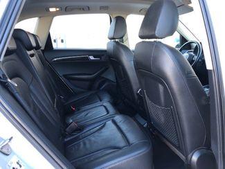 2010 Audi Q5 Premium Plus LINDON, UT 27