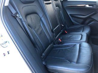 2010 Audi Q5 Premium Plus LINDON, UT 28