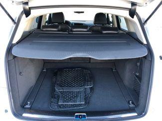 2010 Audi Q5 Premium Plus LINDON, UT 30