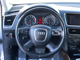 2010 Audi Q5 Premium Plus LINDON, UT 33