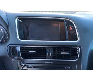 2010 Audi Q5 Premium Plus LINDON, UT 34