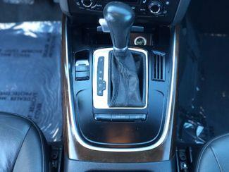 2010 Audi Q5 Premium Plus LINDON, UT 36