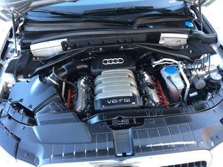 2010 Audi Q5 Premium Plus LINDON, UT 37