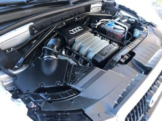 2010 Audi Q5 Premium Plus LINDON, UT 39