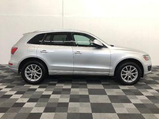 2010 Audi Q5 Premium Plus LINDON, UT 7